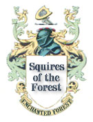 Squires of the Forest